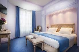 chambre d h es bastille hotel lyon bastille hotels com