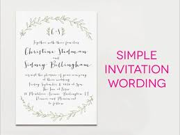 Traditional Wedding Invitations Awesome Traditional Wedding Invitation Size Gallery Images For