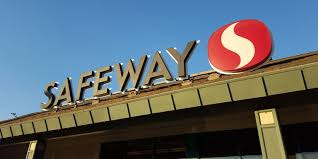 12 things you should before grocery shopping at safeway
