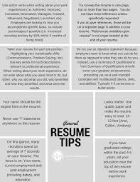 Sample Resume For On Campus Job by Sample Resumes And Other Resources Ulm University Of Louisiana