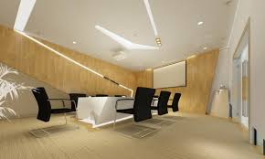 office lobby design ideas plain office lobby design home sugarhouse orthodontics modern new
