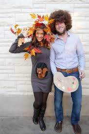 Celebrity Look Alike Halloween Costumes by 50 Cute Couples Halloween Costumes 2017 Best Ideas For Duo Costumes