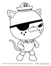 octonauts coloring pages attractive octonauts coloring colouring pages 15 taxi coloring