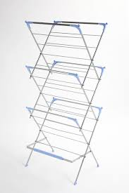laundry room laundry racks images laundry drying rack wall
