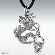 cremation jewelry for men stainless steel cremation jewelry