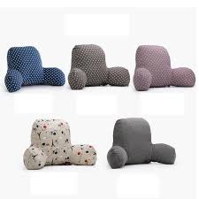 Bed Rest Pillow With Arms List Manufacturers Of Bed Rest Pillows With Arms Buy Bed Rest
