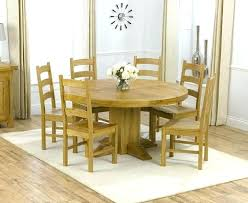 round dining room tables for 6 round dining room tables for 6 tapizadosraga com
