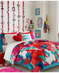 Retro Girls Bedroom Vintage Decor Hipster Room Ideas For Guys Best Images About Modern