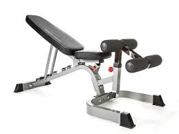 Commercial Weight Benches Adjustable Weight Benches Americanfitness Net