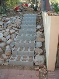 garten treppe gartentreppe selber bauen 3 einfache anleitungen und praktische