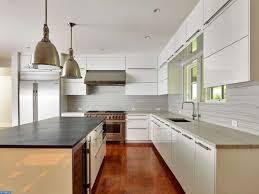 Kitchen Design Philadelphia by 305 Best Kitchen Designs U0026 Essentials Images On Pinterest