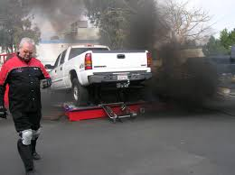 cummins truck rollin coal rolling coal modern day rebellion photo u0026 image gallery