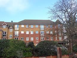 property for sale in bournemouth u0026 christchurch bullock u0026 lees