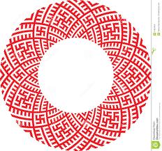 ukrainian ornaments ukrainian embroidery stock vector illustration of beautiful
