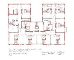 lucha humboldt park residence u2013 landon bone baker architects