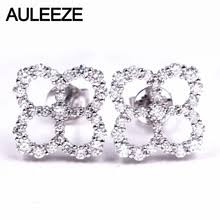 real diamond earrings compare prices on real diamond earrings online shopping buy low