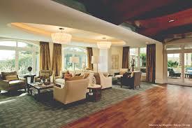 Best Nursing Home Design Interior Design Ideas