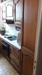 cuisine 10000 euros achetez a vendre cuisine quasi neuf annonce vente à périgueux 24