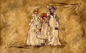 zagato magic knight rayearth magic knight rayearth wallpaper and scan gallery minitokyo