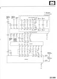 renault megane radio wiring diagram wiring diagram and schematic