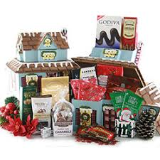 gift baskets unique basket ideas diygb