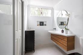 Bathroom Renos Ideas Small Bathroom Renovation Ideas Pictures Bathroom Trends 2017 2018