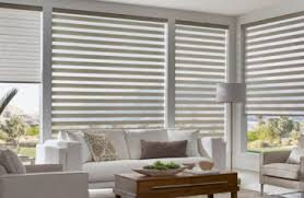 window covering trends 2017 styles trends dave s shutter blind