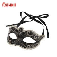 compare prices on masquerade ball dances online shopping buy low