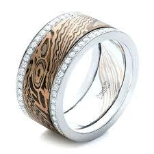mens wedding band designers custom mens wedding band buy a crafted ford ring custom