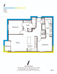 The Metropolitan Condo Floor Plan by Floor Plans U2014 Metropolitan