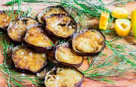 espagne cuisine espagne archives les recettes de cuisine et mets les recettes de