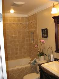 Bathroom Crown Molding Ideas Bathroom Crown Molding Home Design Ideas