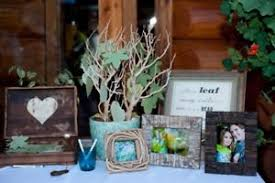 Rustic Wedding Decorations For Sale Rustic Find Or Advertise Wedding Services In Calgary Kijiji