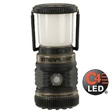 siege mini streamlight mini siege aa 200 lumen lantern coyote 44941 lanterns
