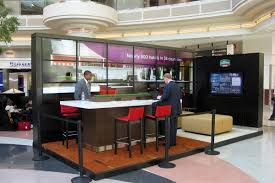 exhibits and other opportunities clear channel airports