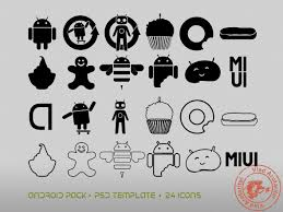 android icon pack android icon pack icon deposit