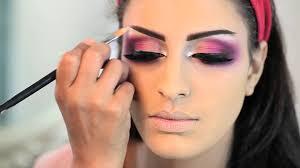 makeup artist maitha makeup artist al ain
