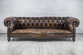 Sofas Blackburn Original Chesterfield Sofas Blackburn Sofa Hpricot Com