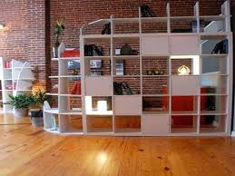 Ikea Expedit Bookcase Room Divider Cube Display Bookcase Room Divider Bookcase Ikea Images Open Bookcase Room