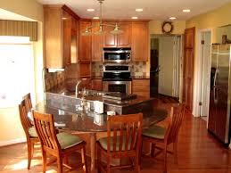 kitchen table island combination kitchen granite countertop the kitchen sink hockessin remove old