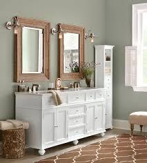 Hampton Bay Vanities 165 Best Bath Images On Pinterest Bathroom Ideas Bath Vanities