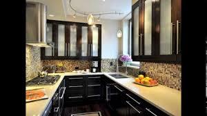 kitchen design for flats kitchen design for flats guinto