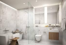 bathroom light ideas bathroom lighting ideas luxmagz