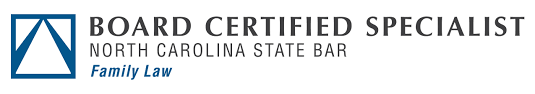Attorney Letter Head by Media Kit For Nc State Bar Certified Speciaslists North Carolina