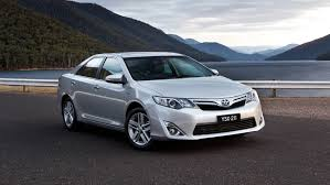 top toyota cars toyota camry tops cars com american made index for the fourth