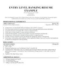 summary on a resume exles summary statement for resume exles