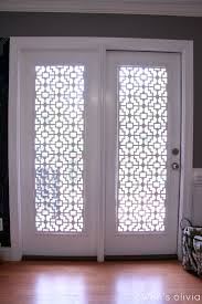 17 best images about windows on pinterest bermudas sliding choosing windows treatments for your patio door can be challenge you don t want to hinder the usefulness of the door or spend a ton a money