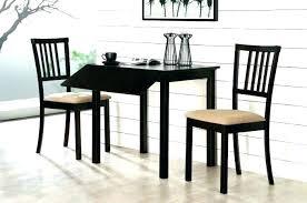 table encastrable cuisine table ronde avec chaises chaise pour table ronde table cuisine