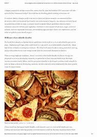 emission 2 cuisine king s vegetarian food manufacturing