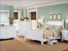 white wash wicker bedroom furniture home design ideas